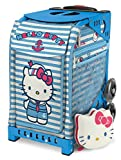 ZUCA Sport Hello Kitty Sail With Me Special Edition Insert Bag