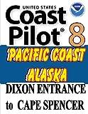 Coast Pilot 8, noaa, 1463555377