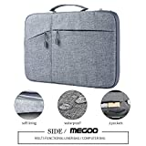 Megoo 10 Inch Sleeve Case for Microsoft Surface Go