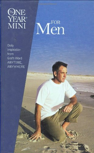 The One Year: Devotions for Boys - 9