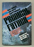 Prodigal Father, Heath Bottomly, 0830703977