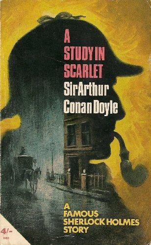 Scarlet book a study pdf in
