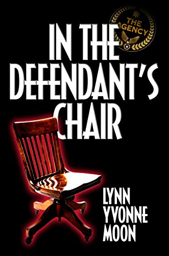 In the Defendant's Chair (The Agency)