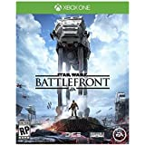 Star Wars: Battlefront - Xbox One Standard Edition