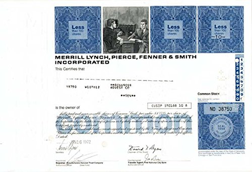 merrill-lynch-pierce-fenner-smith-inc