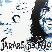 La Flaca (Vinyl)