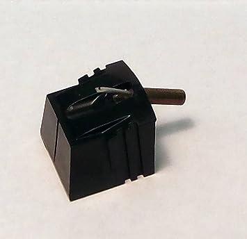 Nuevo en caja Sharp sty-103 sty103 Sn41 SN41 A Tocadiscos ...