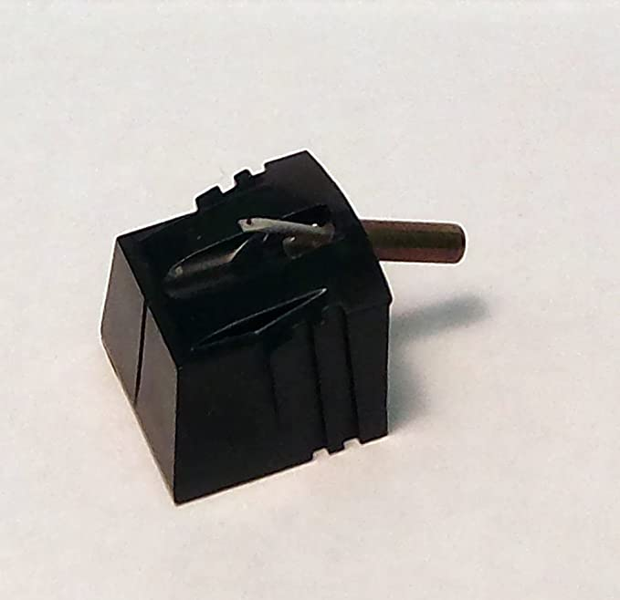 Nuevo en caja Tocadiscos Aguja lápiz capacitivo para Sanyo st-50d ...