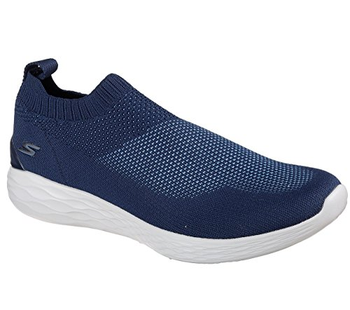 sale affordable Skechers 54211 Men's Gostrike Shoe Navy exclusive best prices online ntlnYfO