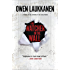 The Watcher in the Wall (A Stevens and Windermere Novel)