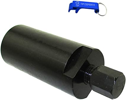 35mm Puller Tool for Flywheel Rotor Kawasaki Kfx700 Brute Force 650 Kvf650 Atv ATV Made in USA