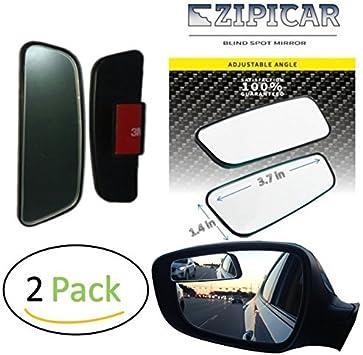 Door Mirrors for Utopicar NBSM67 Blind Spot Mirrors Car Mirror for Blind Side