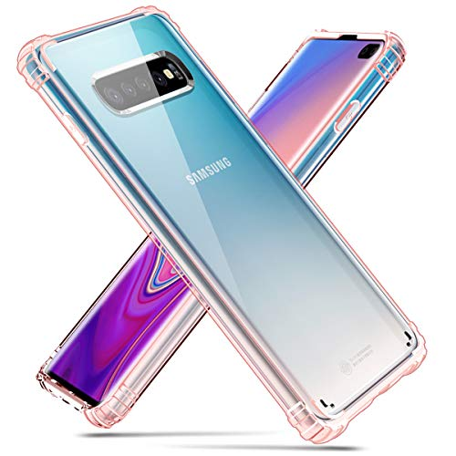 eonfine samsung galaxy s10 plus case