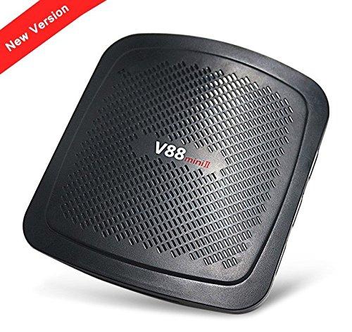 YESTONE Bluetooth Rockchip Quad Core Streaming