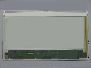 """New HP Part Number 681817-001 LCD Screen LED for Laptop 15.6/""""  HD Display"""
