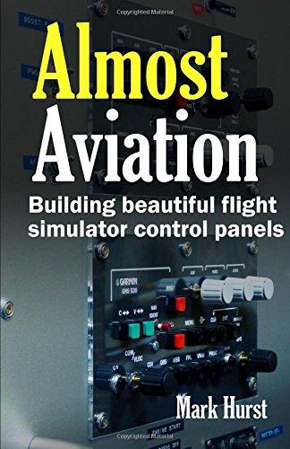 almost-aviation-building-beautiful-flight-simulator-control-panels