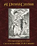 img - for A Pictorial Catechism book / textbook / text book