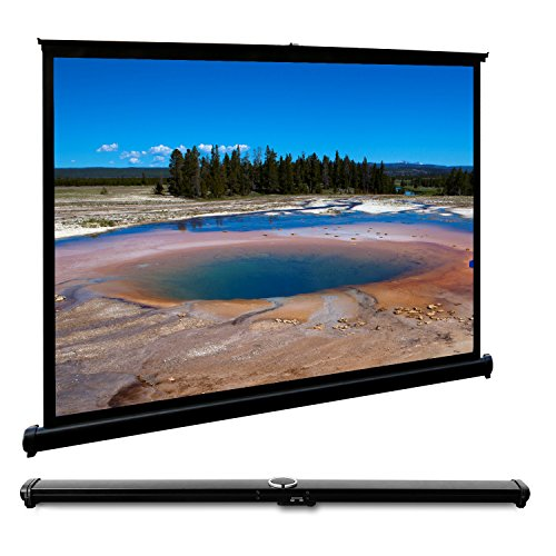 EUG Projector Screen Projection Presentation product image