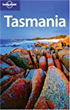 Tasmania, Lonely Planet Staff and Charles Rawlings-Way, 1741046912