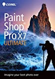 PaintShop Pro X7 Ultimate (Old Version) [Download]