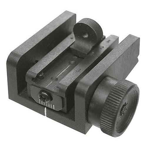 Kensight M1 Carbine Rifle Adjustable Precision Peep Rear Sight (Best M1 Carbine Manufacturer)