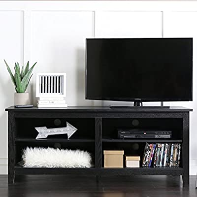 we-58-wood-tv-stand-storage-console