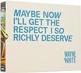 Wayne White, , 1934429120