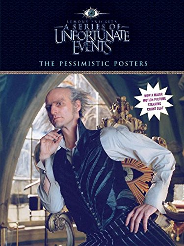 lemony snickets a series of unfortunate events movie download