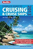 Berlitz Complete Guide to Cruising & Cruise Ships 2013