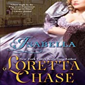 Isabella : Trevelyan Family, Book 1 | Loretta Chase