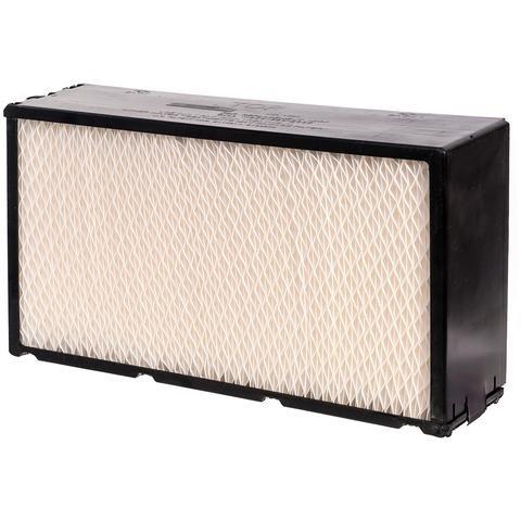 humidifier essick 4dts900 - 5