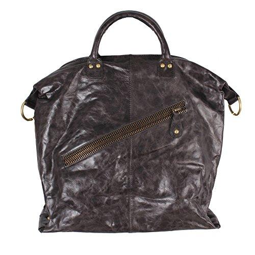 latico-sam-tote-bag-crunch-grey-one-size