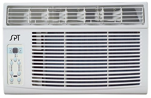12000-BTU-Window-Air-Conditioner