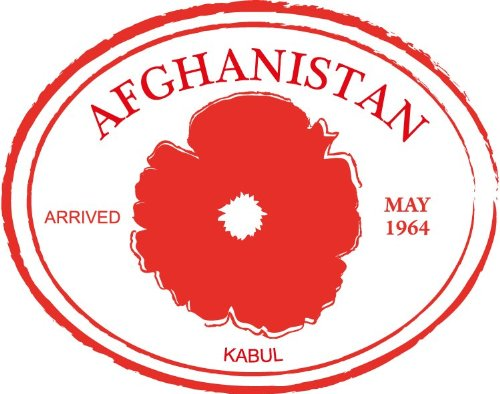 The 8 best afghanistan stamps