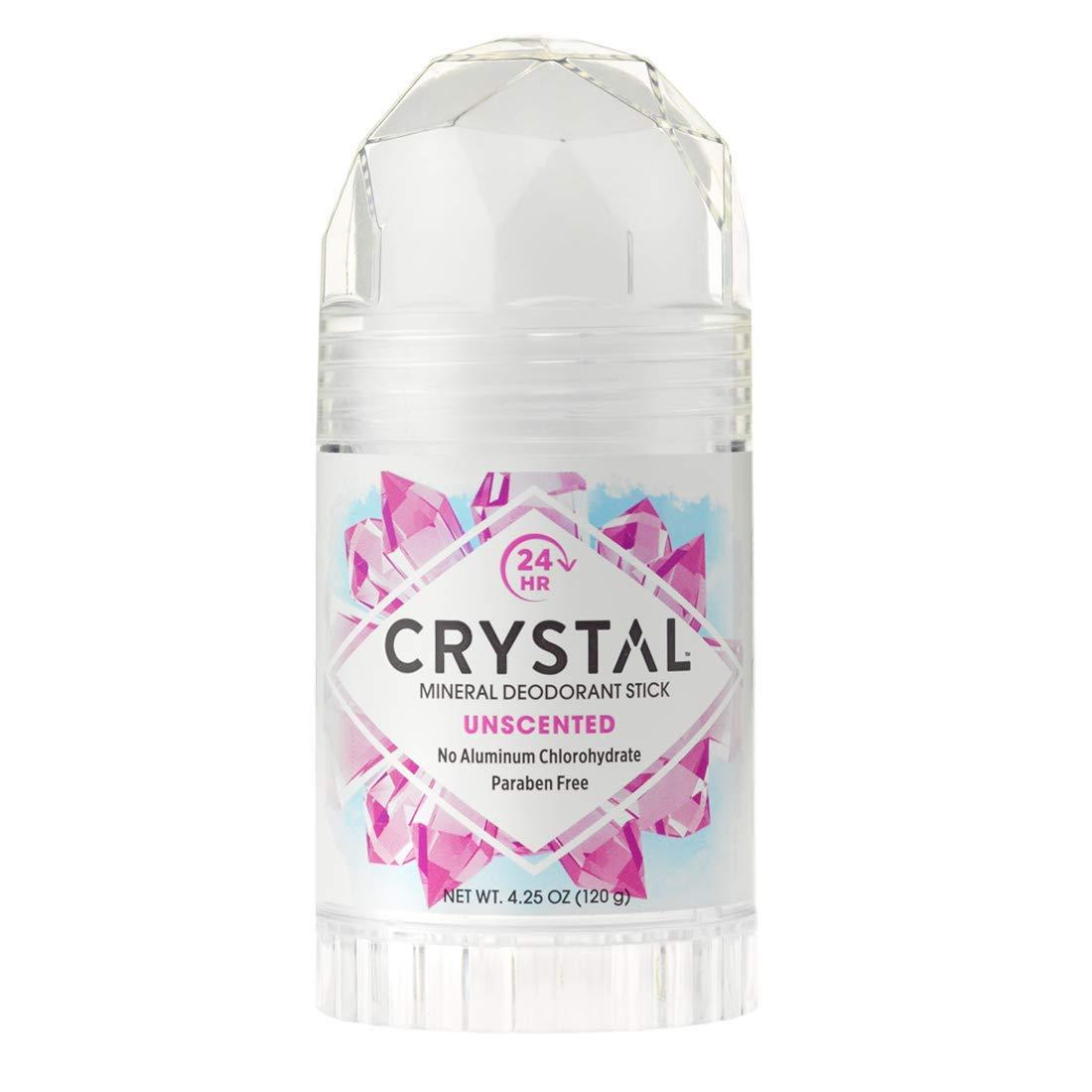 Top 9 Best Deodorant for Kids Reviews in 2021 5