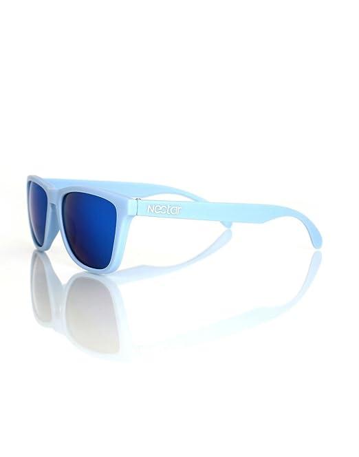 Nectar Abyss - occhiali da sole SU3Pr2ij