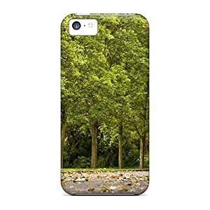 High Quality Cases For Iphone 5c / Perfect Cases