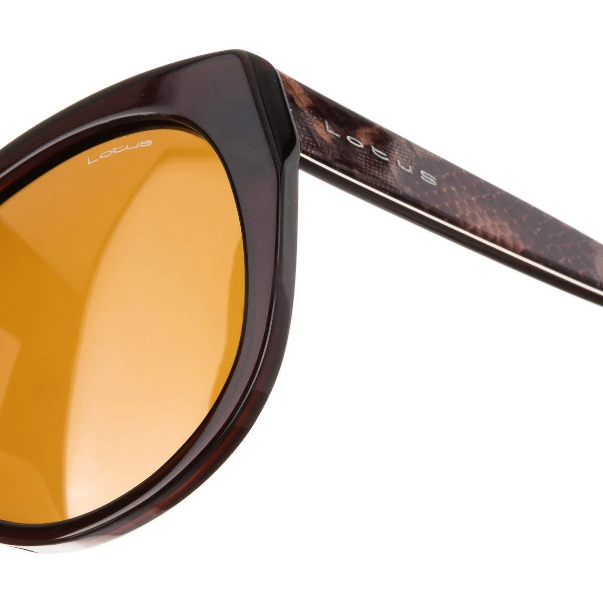 Gafas de Sol Lotus: Amazon.es: Ropa y accesorios