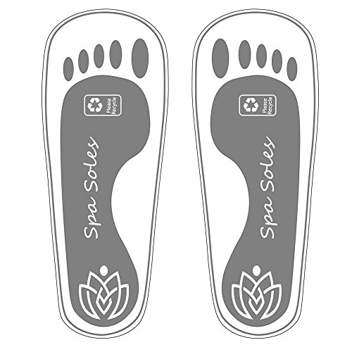 Disposable Stick On Feet Pad Spa Soles Tanning Sandals - 100 - Foot Pad Spa