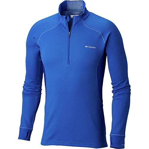 Most Popular Mens Climbing Shirts