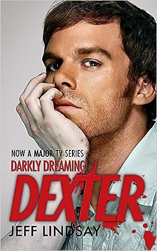 DEXTER DARKLY DREAMING EBOOK