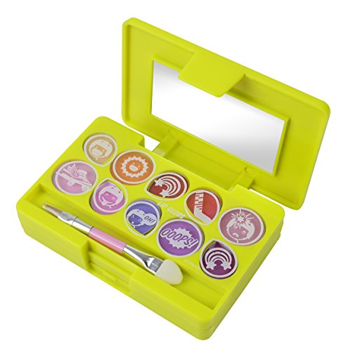 Soy-Luna-Oh-My-Quads-makeup-compact-Markwins-9620410