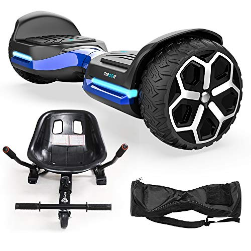 Hoverboard 6.5 inch All