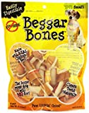 Savory Prime 8-Pack Beggar Bone, Small For Sale