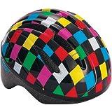 Max Kids Helmet