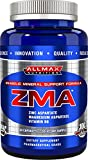 ZMA Sports Recovery, 90 Capsules, From Allmax