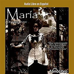 María [Mary]