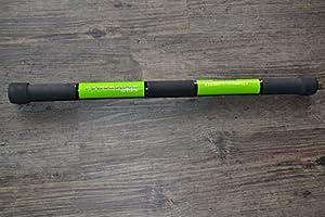 Best Powerciser ® - Schwungstab Swingstick - grün