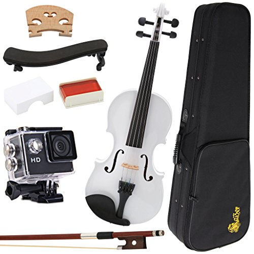 kaizer-student-acoustic-violin-standard-4-4-size-include-essential-accessories-school-band-orchestra