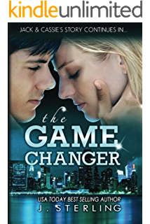 Seeing stars ebook j sterling pam berehulke amazon the game changer a novel the game series book 2 fandeluxe Ebook collections